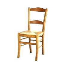 assise de chaise en paille assise chaise en paille chaise paille pas cher chaise paille et bois
