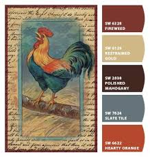 paint colors from chip it by sherwin williams beautiful french