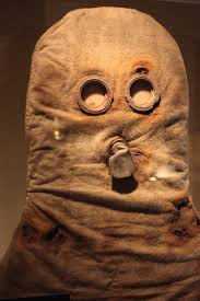 ventilation mask for painting gas mask wikipedia