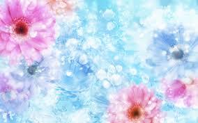 fairy flowers just perfect so beautiful pinterest mac