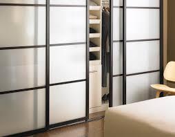sliding glass door repair phoenix sliding door showroom in scottsdale phoenix az sliding door company