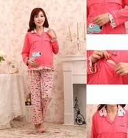 wholesale maternity pajamas buy cheap maternity pajamas from