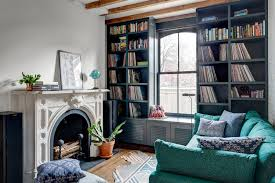 brooklyn home design blog a place on cobble hill