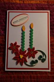 111 best paper crafting images on pinterest quilling ideas