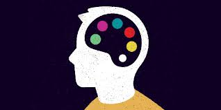 psychological effects of color the color effect how your palette affects learners e learning