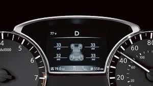 Nissan Altima 2014 - 2018 nissan altima features nissan usa