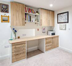 Used Office Furniture Nashville Tn Home Design Ideas And Pictures - Nashville office furniture