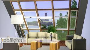 madaya74 s rooflights