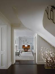 Home Interiors By Design by 132 Best Stairs Images On Pinterest Stairs Interior