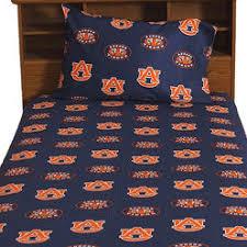 X Long Twin Bedding Sets by Auburn Bedding Sets