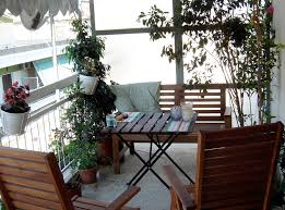 balcony decorating ideas u0026 inspiration micro living