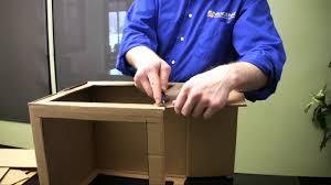 how to make a photo light box how to make a low budget light box auctiva tips tricks youtube