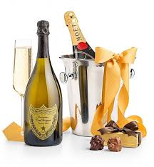 Wine Delivery Gift Champagne Gifts Delivery Champagne Gift Set Gifttree
