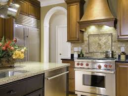 kitchen cabinet custom kitchen cabinets toronto gratify