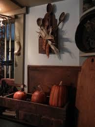 Pictures Of Primitive Decor 102 Best Primitive Halloween Images On Pinterest Fall Halloween