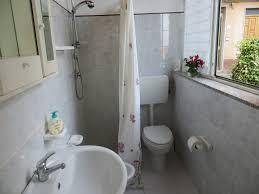 camera alicudi b u0026b sui nebrodi bed u0026 breakfasts for rent in
