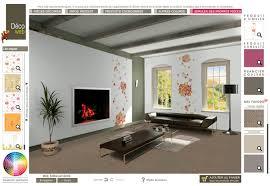 décoration virtuelle en ligne de décoweb