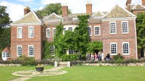 bed and breakfast anstey hall cambridge uk booking com