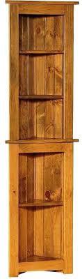 corner kitchen hutch cabinet corner hutch cabinet smarton co