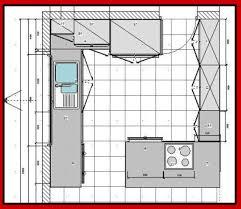 online floor plan designer ideas for kitchen remodeling floor plans roy home design