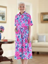 elderly women dresses 21 fantastic dresses for elderly women playzoa