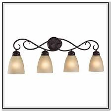 Bathroom Lights At Home Depot Excellent Home Depot Bathroom Light Fixtures Mobile With