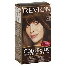 revlon colorsilk beautiful color 03 ultra light sun blonde by