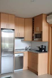 kitchen 22 wardrobe for kitchen ideas made of wood minimalist