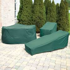 Cheap Outdoor Sofa Best 25 Patio Furniture Covers Ideas On Pinterest Outdoor