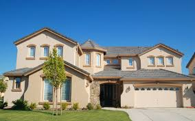 beautiful houses hd wallpapers