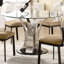 Cheap Glass Dining Table Sets dining awesome dining room decor ideas along with s shaped