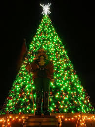 upcoming holiday events in mount dora central florida top 5