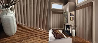 vertical blinds u2013 palm drapery