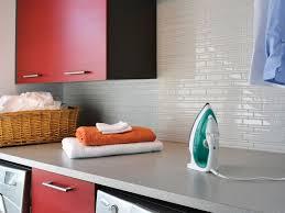 kitchen wall tile backsplash 50 best backsplash diy at home smart tiles images on