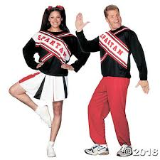 couples costumes best 2018 couples costumes for adults