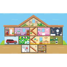 house layout clipart house design clipart best of front home design new house designs