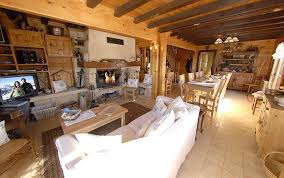 chambres d hotes valberg fiche prestataire valberg the place to be station de ski