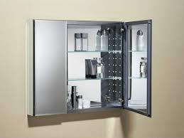 recessed bathroom mirror cabinets home designs bathroom storage furniture bathroom storage cabinets