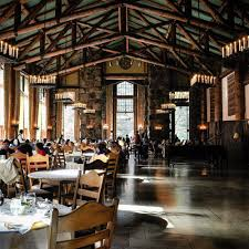 awesome ahwahnee dining room yosemite national park ca good home
