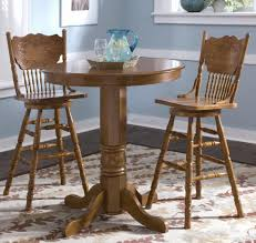 3 Piece Kitchen Table by Cheap Kitchen Table Sets Tags Bar Height Kitchen Table Sets 3