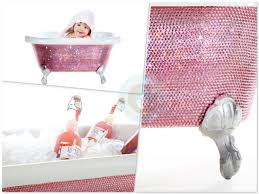 diamond bathtub baby diamond bathtub growing your baby