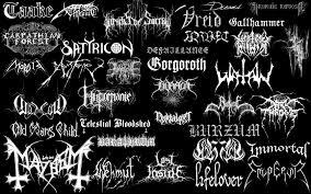 wallpaper black metal hd black metal wallpapers gzsihai com