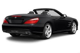mercedes 2013 price 2013 mercedes sl class price photos reviews features