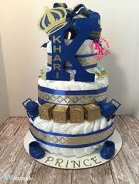 royal baby shower diaper cake baby shower abe u0026 nicole