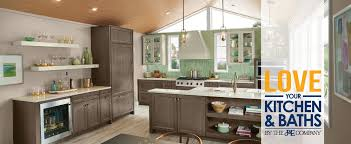 Cabinets Columbus Ohio Kitchen And Bath Remodeling And Design Columbus Ohio The Jae Company