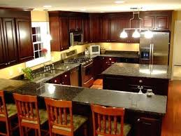 Kitchen Cabinets Design Tool Kitchen Cabinet Layout Kitchen Cabinet Design With Center Island