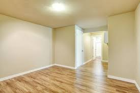 Choosing Laminate Flooring Color What Are The Best Hardwood Floors For Dogs Pet Friendly Flooring
