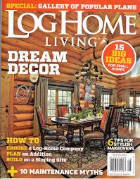 magazines u2014 blackstone edge studios