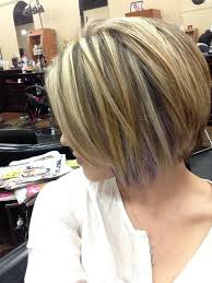 hairstyles for short highlighted blond hair 31 best hair styles images on pinterest beauty tips make up