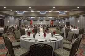wedding venues in wichita ks wichita wedding venues reviews for 59 venues